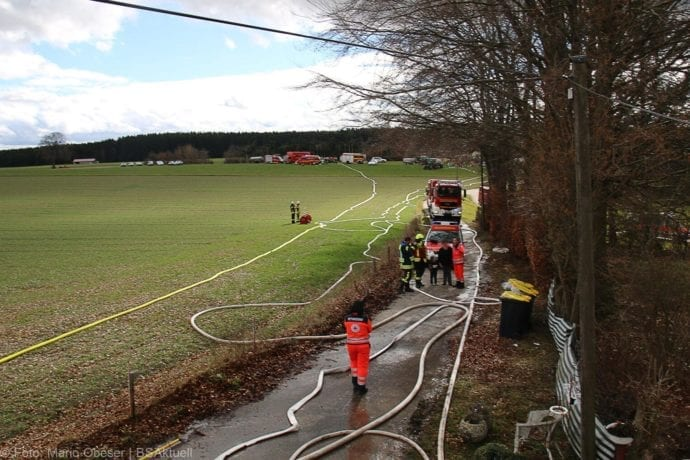 Brand Haus Aletshausen-Wasserberg 11032020 29