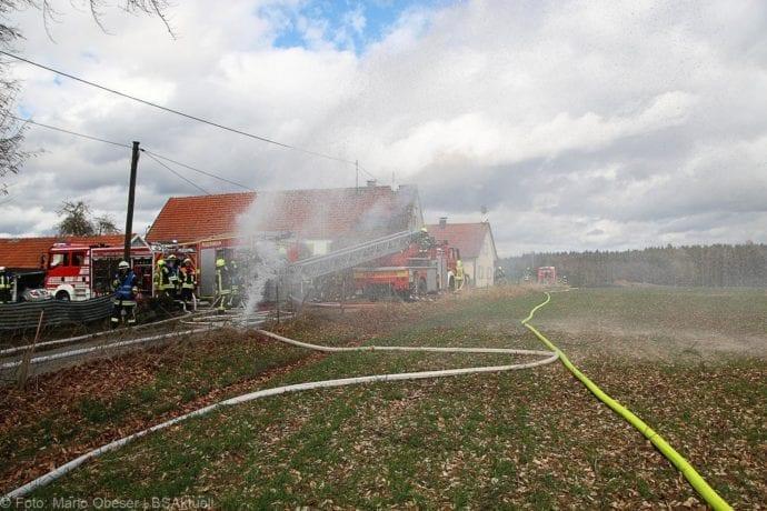 Brand Haus Aletshausen-Wasserberg 11032020 3