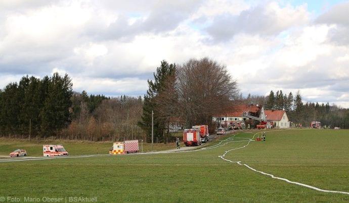 Brand Haus Aletshausen-Wasserberg 11032020 36