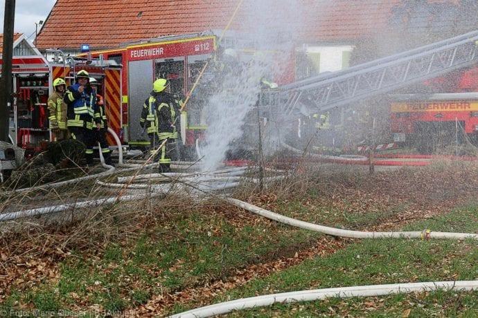 Brand Haus Aletshausen-Wasserberg 11032020 4