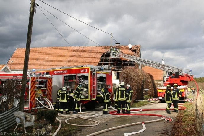 Brand Haus Aletshausen-Wasserberg 11032020 40