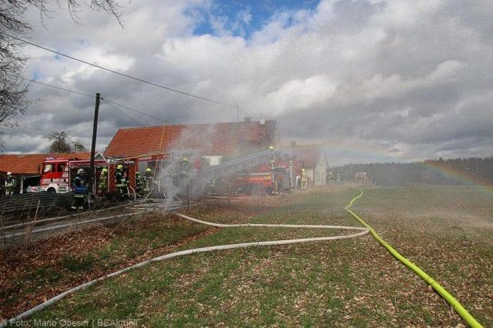 Brand Haus Aletshausen-Wasserberg 11032020 5