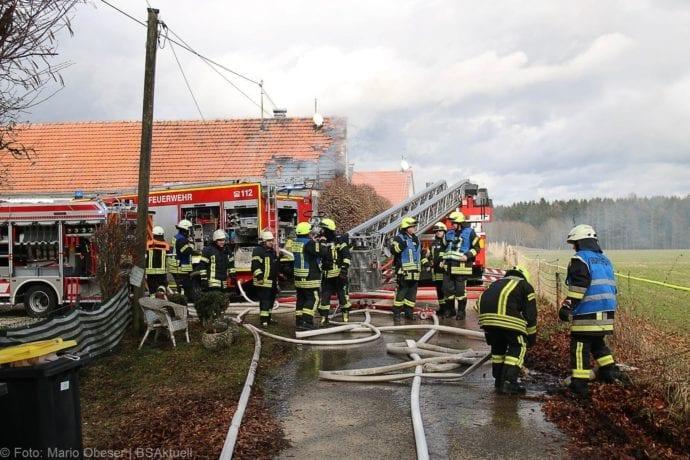 Brand Haus Aletshausen-Wasserberg 11032020 6