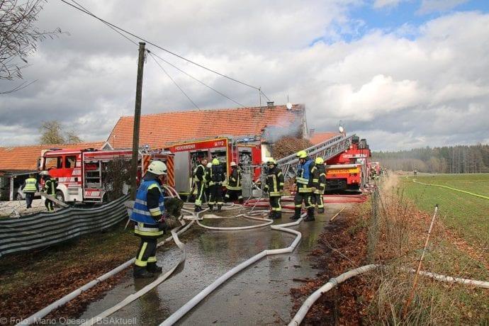Brand Haus Aletshausen-Wasserberg 11032020 7