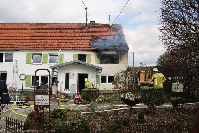Brand Haus Aletshausen-Wasserberg 11032020 8