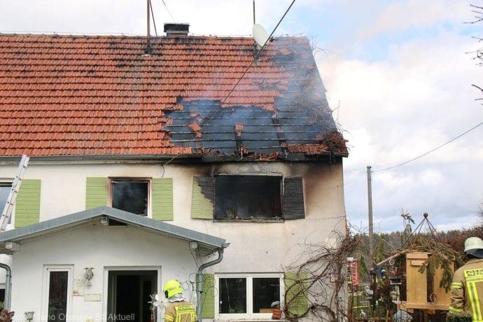 Brand Haus Aletshausen-Wasserberg 11032020 9
