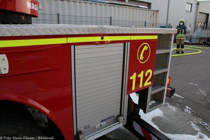 Brand Lagerhalle Waldstetten Ichenhausen 24042020 39