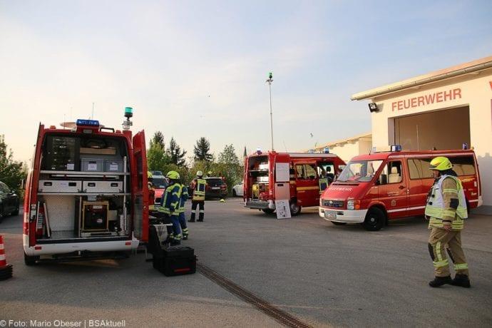 Brand Lagerhalle Waldstetten Ichenhausen 24042020 44