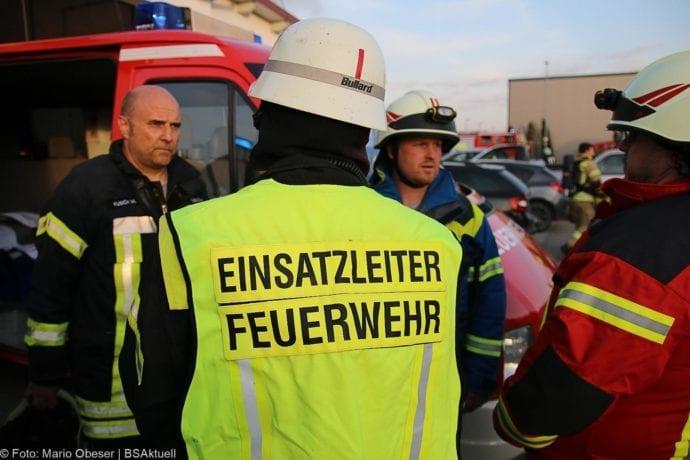 Brand Lagerhalle Waldstetten Ichenhausen 24042020 52