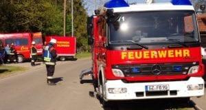Brand Schuppen Balzhausen 22042020 1