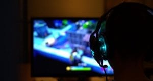 Computerspiel PC-Spiel