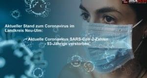 Coronavirus-Mund-Nase-Maske-Kreis-Neu-Ulm – Stand 15042020