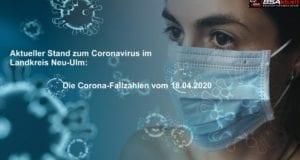 Coronavirus-Mund-Nase-Maske-Kreis-Neu-Ulm – Stand 18042020