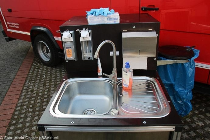 Rollcontainer Hygiene vorgestellt 08042020 1