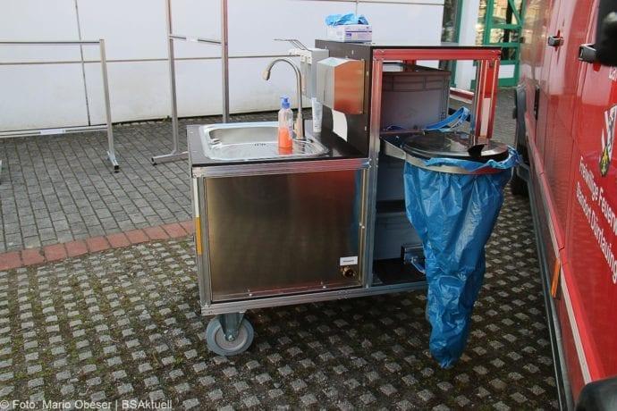 Rollcontainer Hygiene vorgestellt 08042020 2