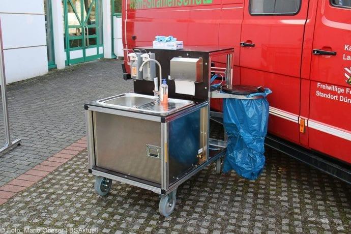 Rollcontainer Hygiene vorgestellt 08042020 3