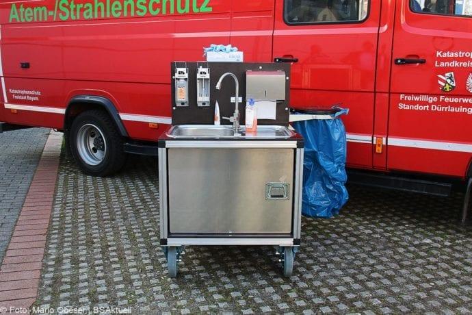 Rollcontainer Hygiene vorgestellt 08042020 4