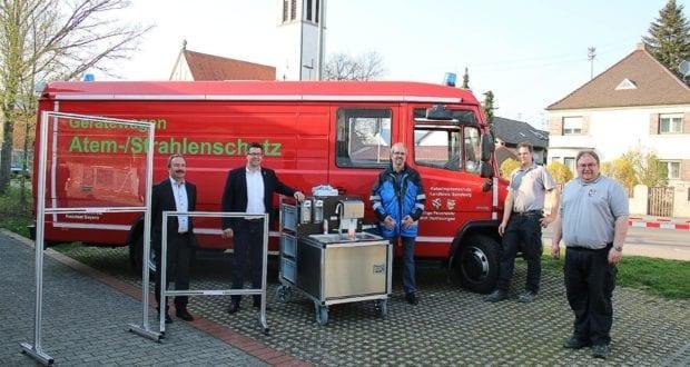 Rollcontainer Hygiene vorgestellt 08042020 6