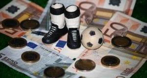 Sport- Geld – Vereinspauschale – Soforthilfe