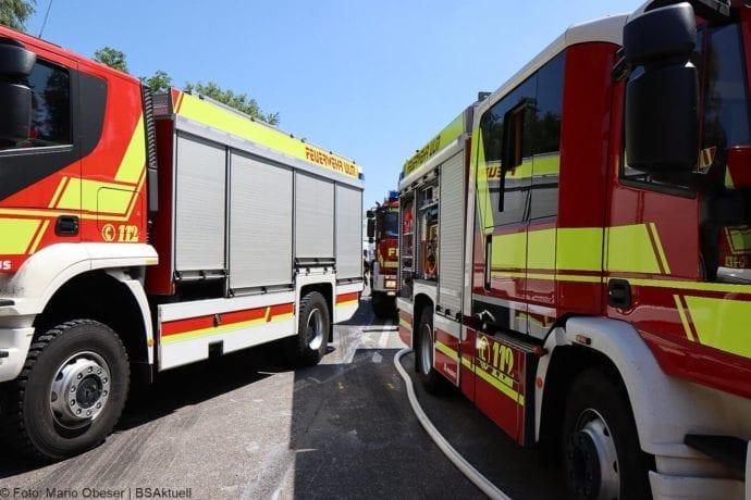 A8 Unfall Ulm-Ost 18052020 10