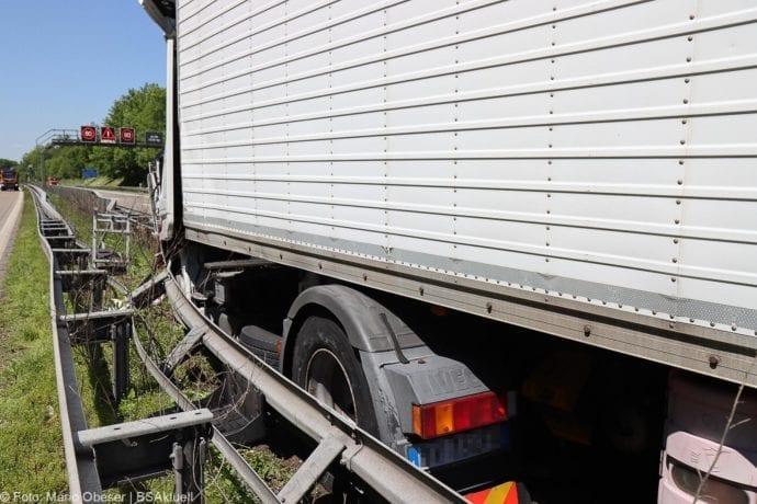 A8 Unfall Ulm-Ost 18052020 14