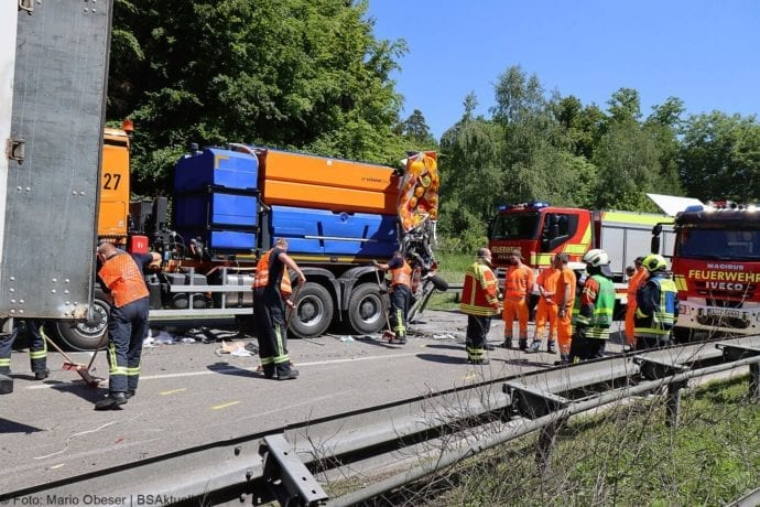 A8 Unfall Ulm-Ost 18052020 16
