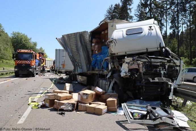 A8 Unfall Ulm-Ost 18052020 32