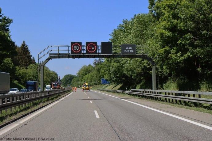 A8 Unfall Ulm-Ost 18052020 35