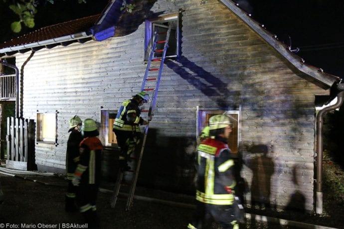 Brand Wohnhaus Ingstetten NU 07052020 13