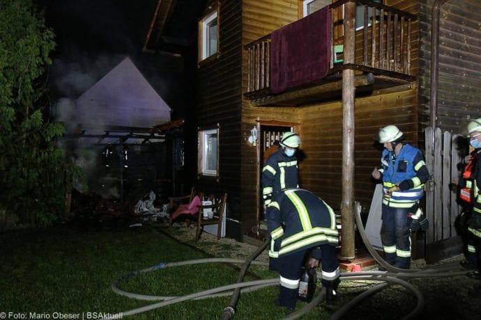 Brand Wohnhaus Ingstetten NU 07052020 14
