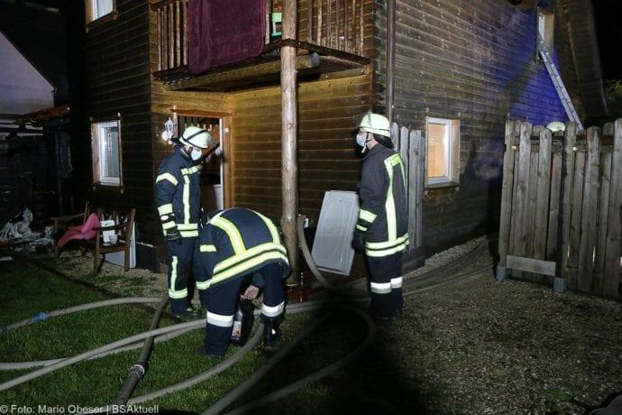 Brand Wohnhaus Ingstetten NU 07052020 15