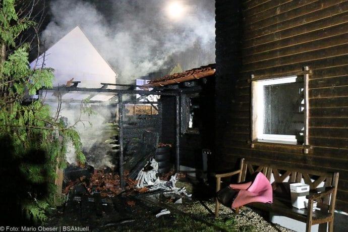 Brand Wohnhaus Ingstetten NU 07052020 16