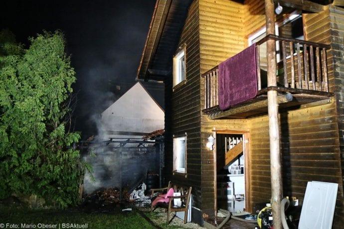 Brand Wohnhaus Ingstetten NU 07052020 18