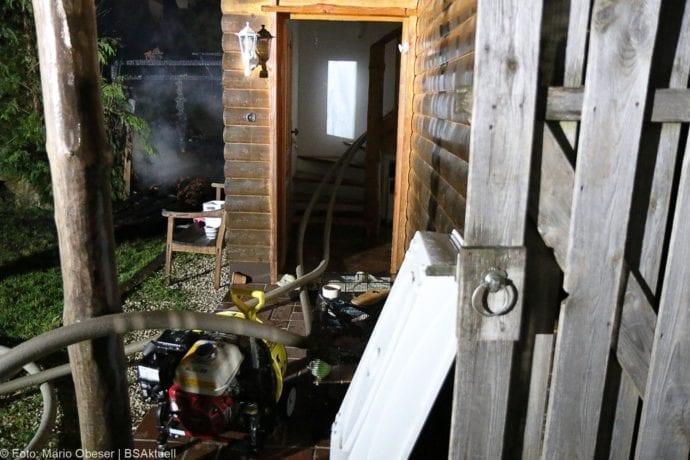 Brand Wohnhaus Ingstetten NU 07052020 19