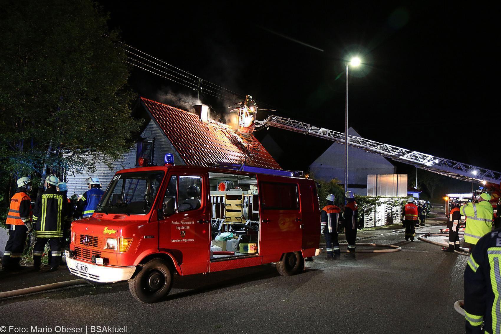 Brand Wohnhaus Ingstetten NU 07052020 2