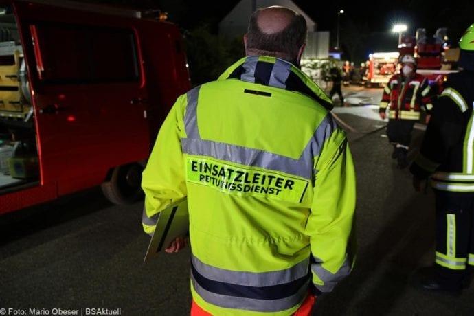 Brand Wohnhaus Ingstetten NU 07052020 20