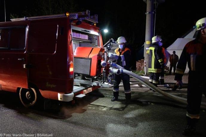 Brand Wohnhaus Ingstetten NU 07052020 21