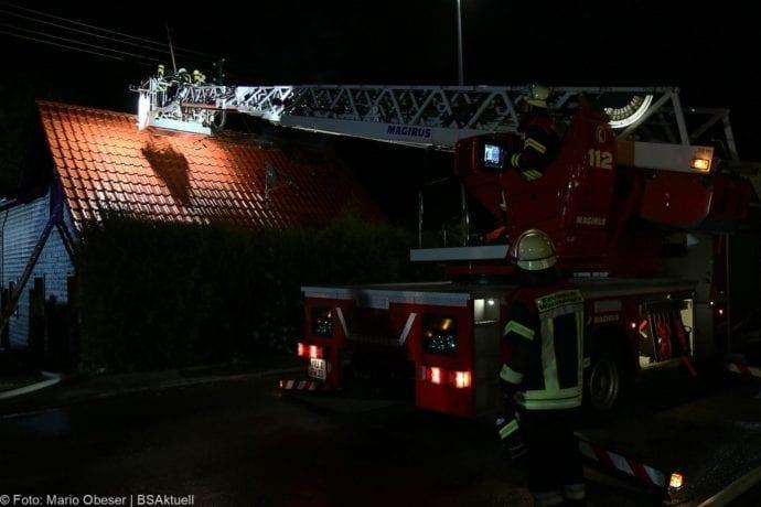 Brand Wohnhaus Ingstetten NU 07052020 23