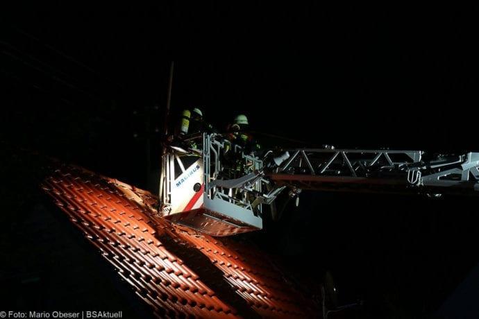 Brand Wohnhaus Ingstetten NU 07052020 24