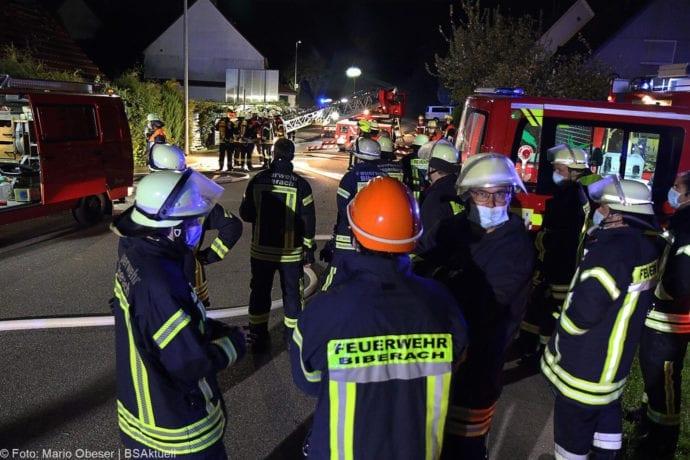 Brand Wohnhaus Ingstetten NU 07052020 3
