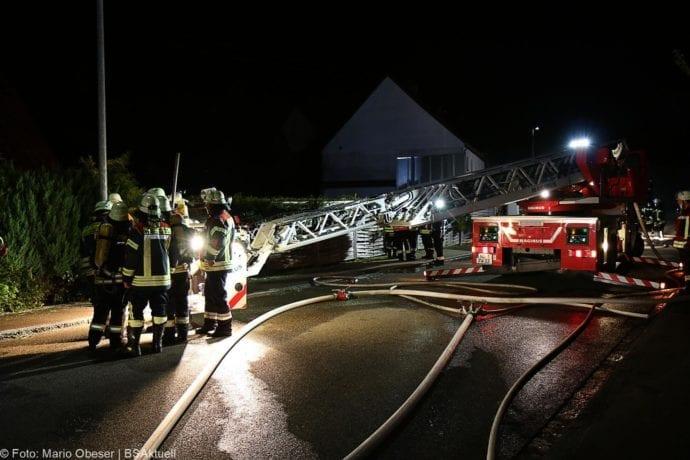 Brand Wohnhaus Ingstetten NU 07052020 5