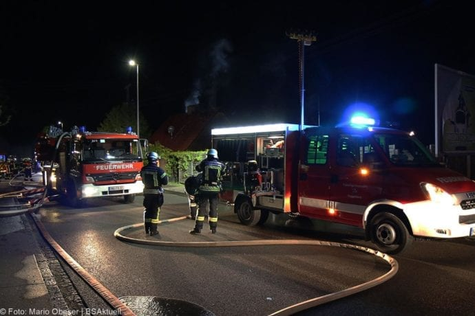 Brand Wohnhaus Ingstetten NU 07052020 8