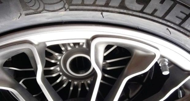 Reifen Felgen