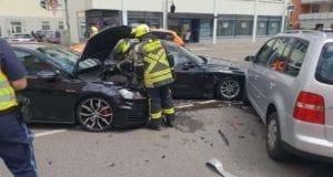 Unfall Guenzburg Augsburger Strasse Sedanstrasse 24052020 1