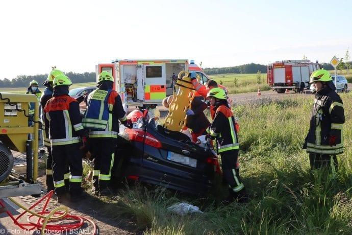 Unfall St2025 Burtenbach 29052020 12