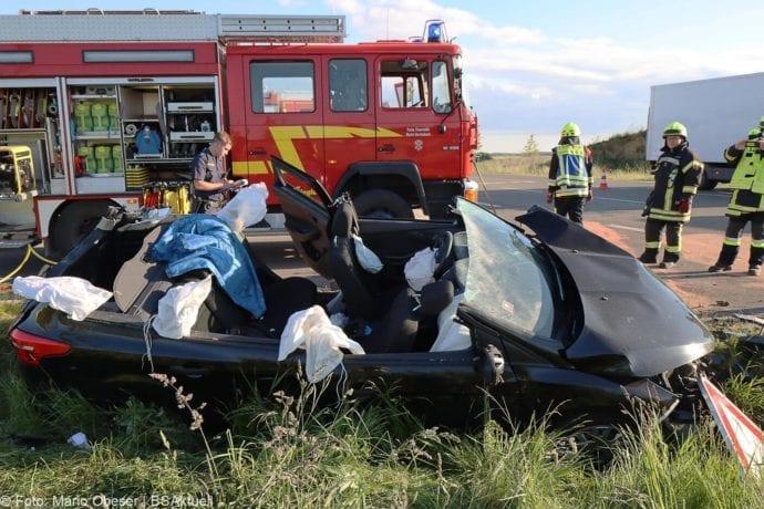 Unfall St2025 Burtenbach 29052020 18
