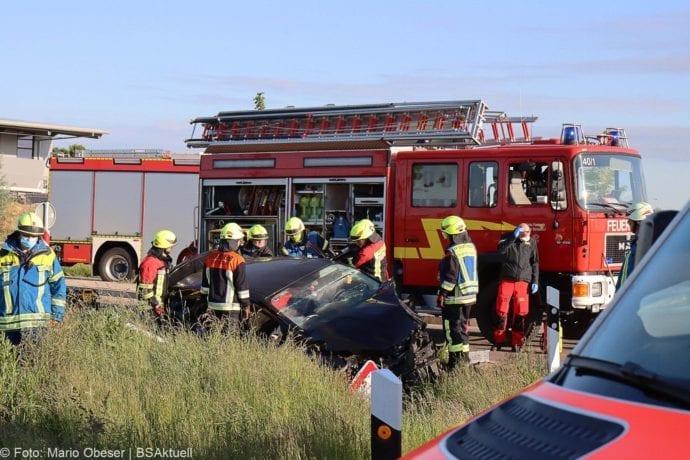 Unfall St2025 Burtenbach 29052020 5