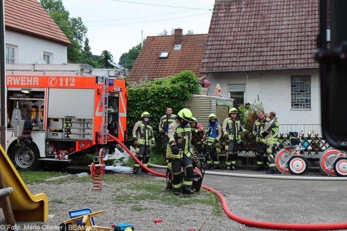 Brand Guenzburg Reisensburg Asylunterkunft 15062020 1