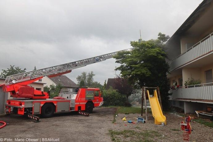 Brand Guenzburg Reisensburg Asylunterkunft 15062020 10
