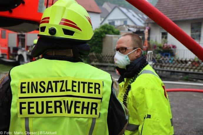 Brand Guenzburg Reisensburg Asylunterkunft 15062020 11